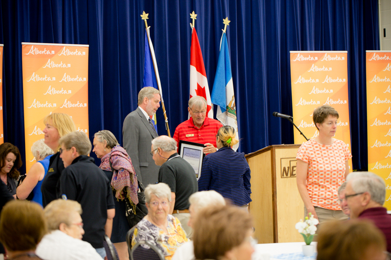 Alberta Seniors Week 2016 launch-13.jpg