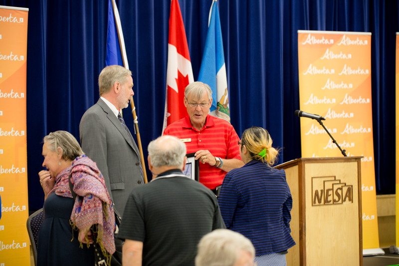 Alberta Seniors Week 2016 launch-14.jpg