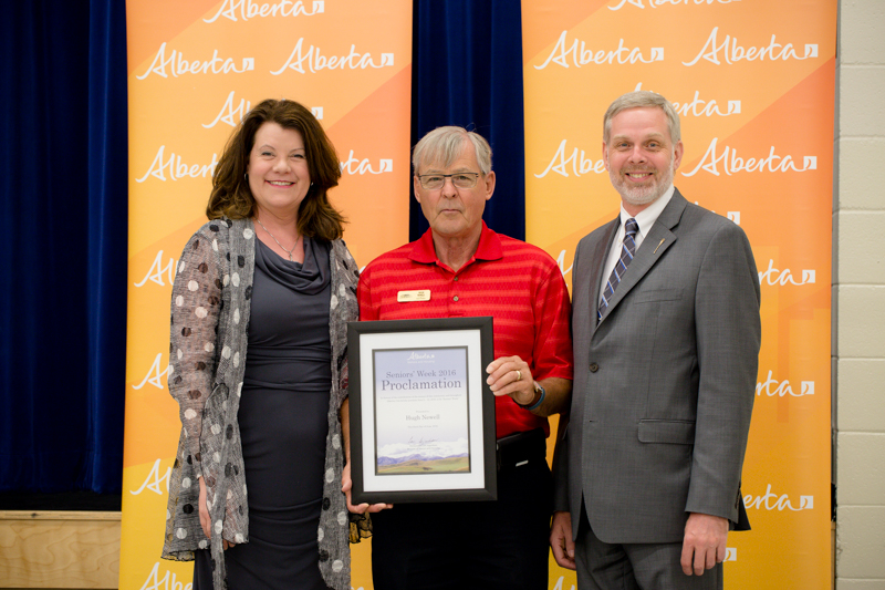Alberta Seniors Week 2016 launch-15.jpg