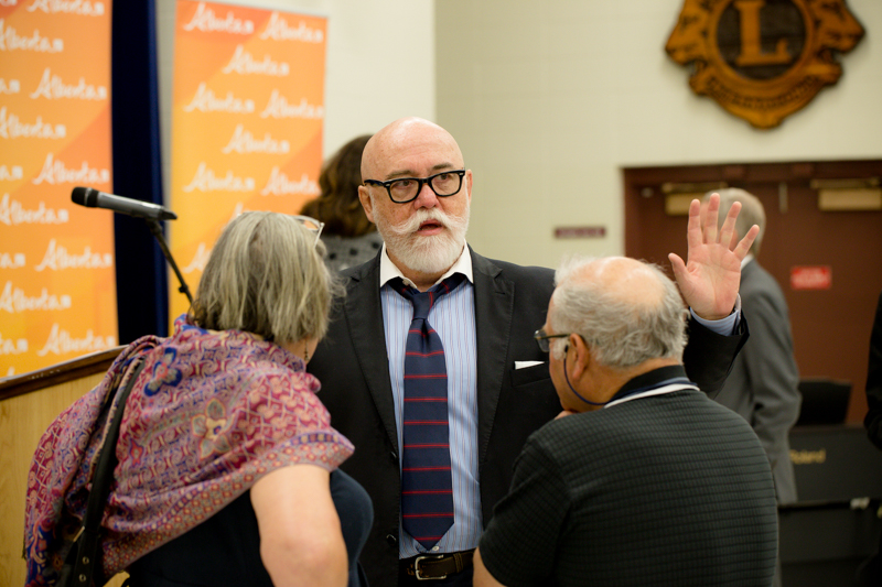 Alberta Seniors Week 2016 launch-16.jpg