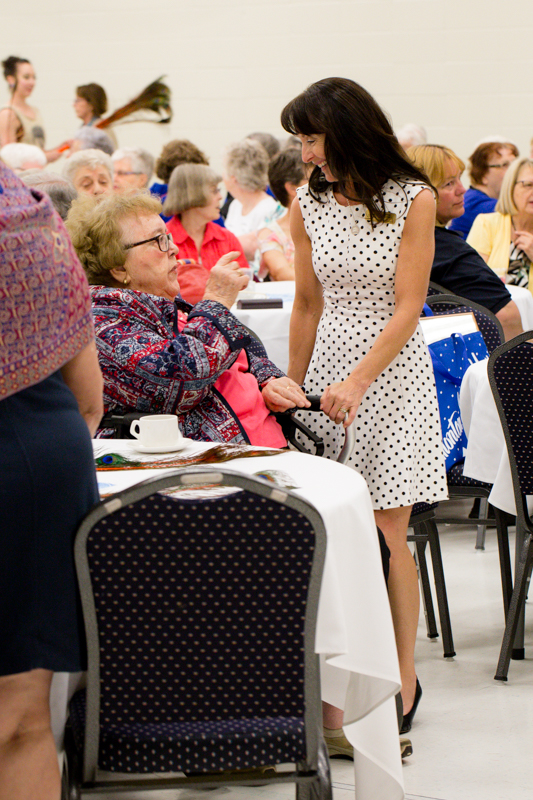 Alberta Seniors Week 2016 launch-17.jpg