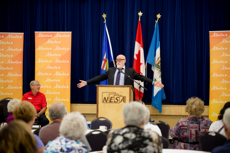 Alberta Seniors Week 2016 launch-21.jpg