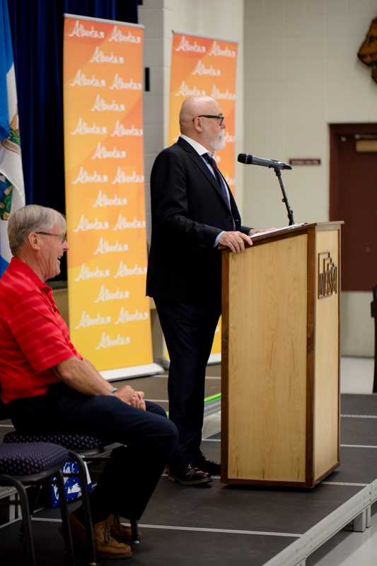 Alberta Seniors Week 2016 launch-23.jpg