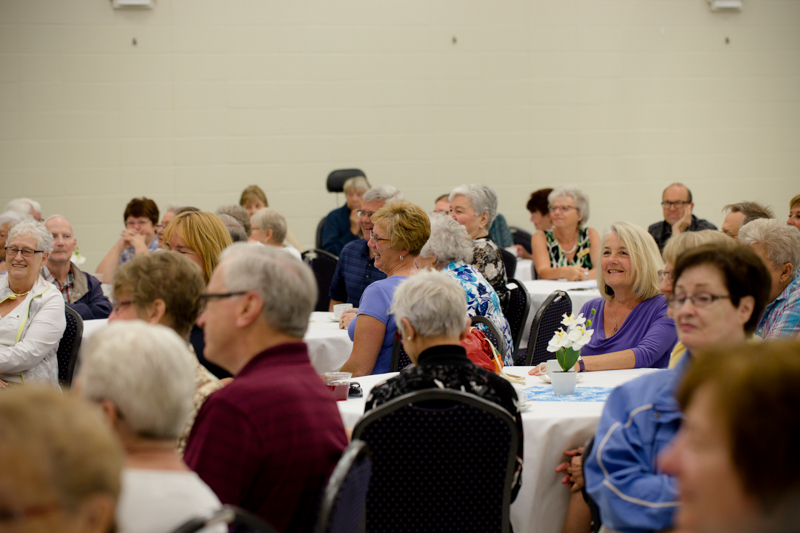 Alberta Seniors Week 2016 launch-22.jpg
