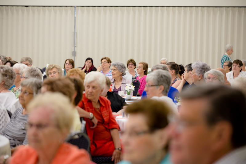 Alberta Seniors Week 2016 launch-24.jpg