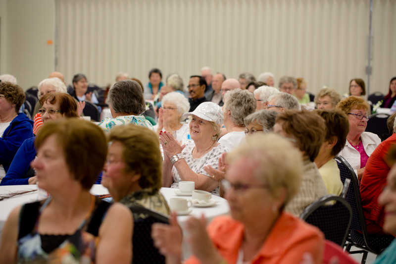 Alberta Seniors Week 2016 launch-25.jpg