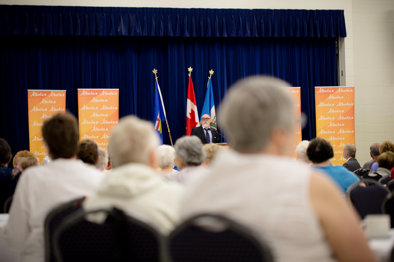 Alberta Seniors Week 2016 launch-26.jpg