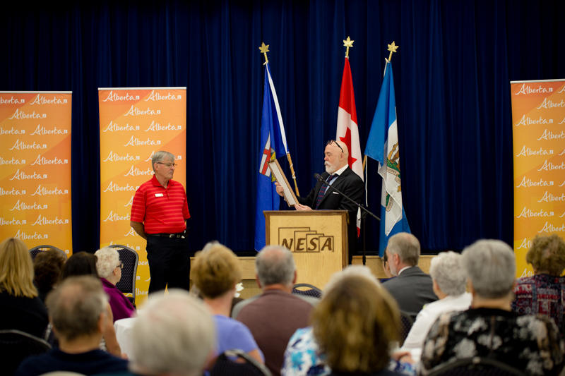Alberta Seniors Week 2016 launch-28.jpg