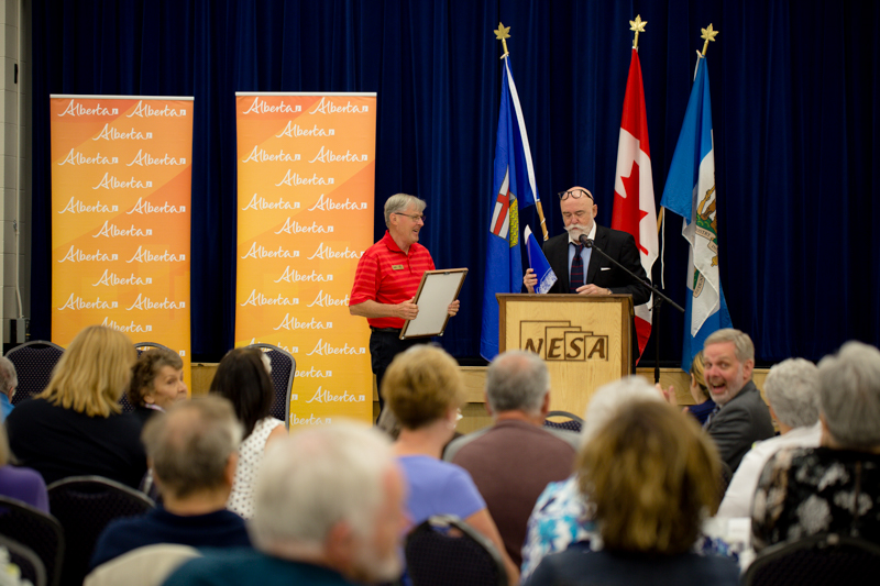 Alberta Seniors Week 2016 launch-30.jpg