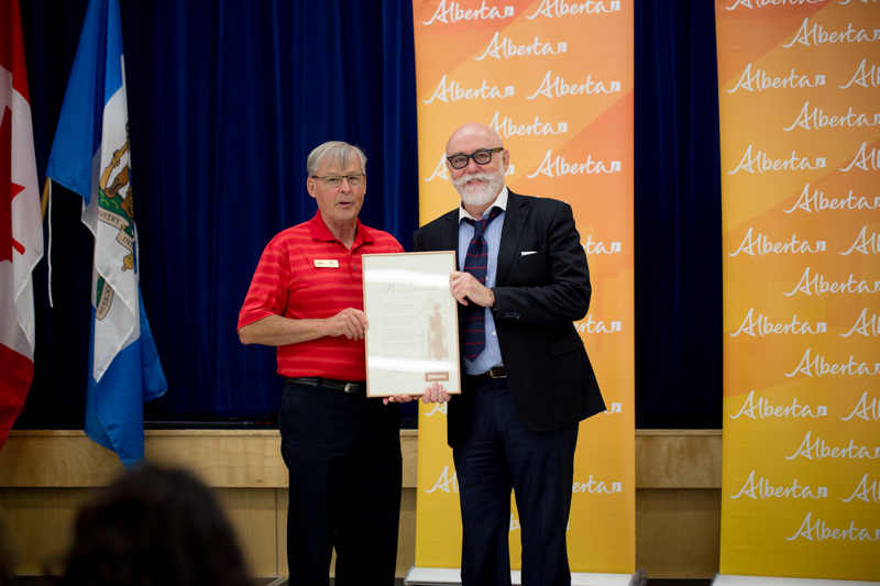 Alberta Seniors Week 2016 launch-31.jpg