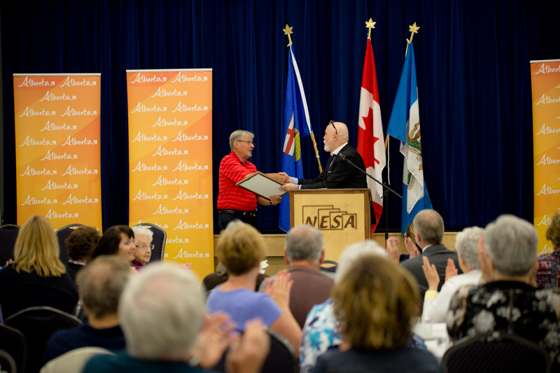 Alberta Seniors Week 2016 launch-29.jpg