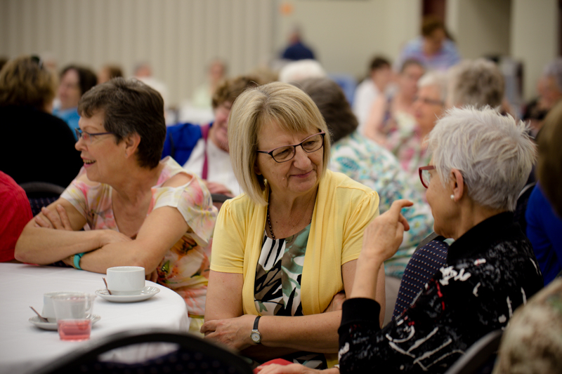 Alberta Seniors Week 2016 launch-34.jpg