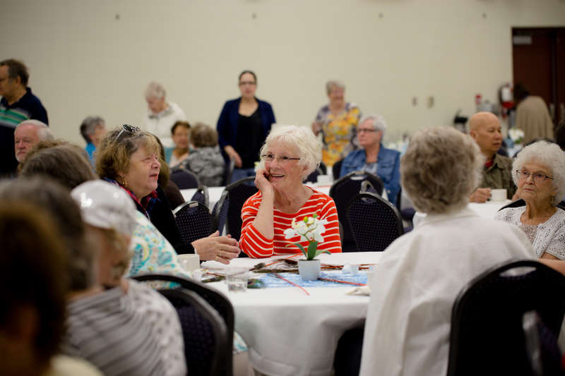 Alberta Seniors Week 2016 launch-36.jpg