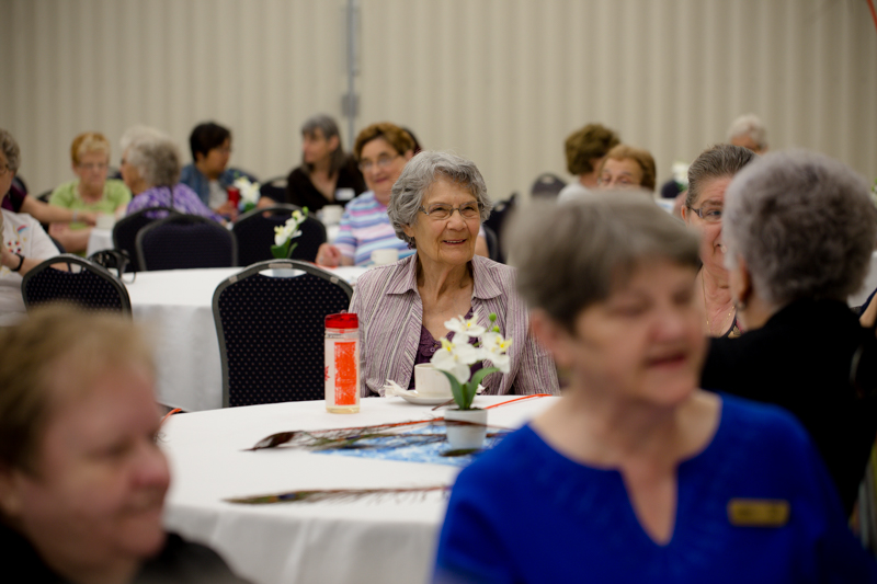Alberta Seniors Week 2016 launch-37.jpg