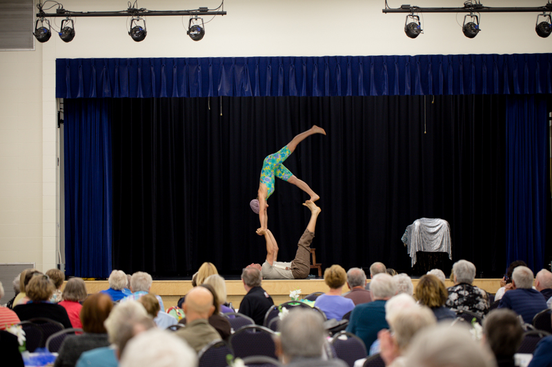 Alberta Seniors Week 2016 launch-41.jpg