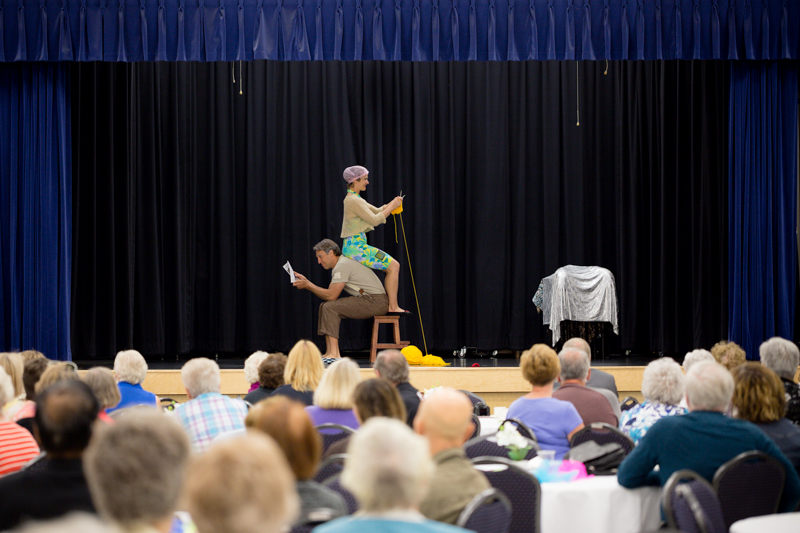 Alberta Seniors Week 2016 launch-39.jpg