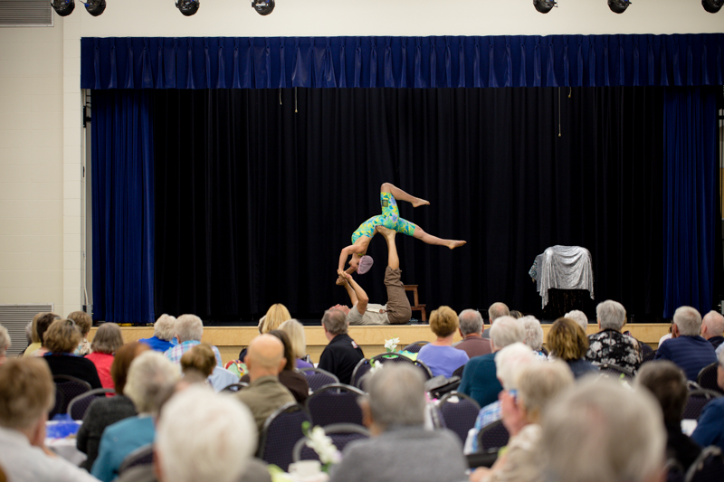 Alberta Seniors Week 2016 launch-42.jpg