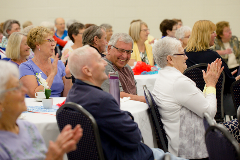 Alberta Seniors Week 2016 launch-43.jpg