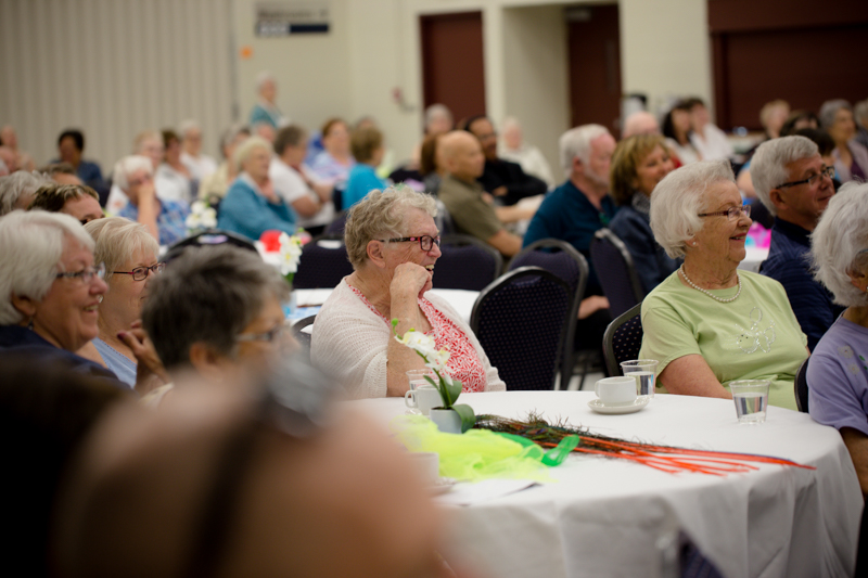 Alberta Seniors Week 2016 launch-45.jpg