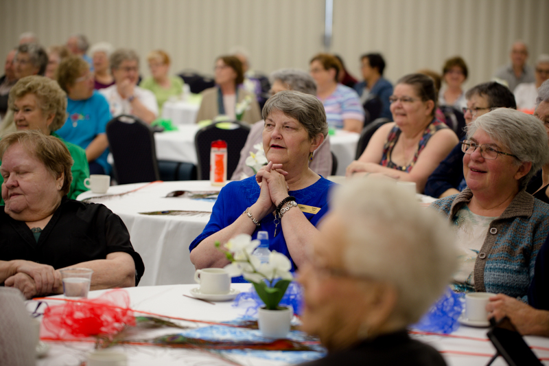 Alberta Seniors Week 2016 launch-46.jpg