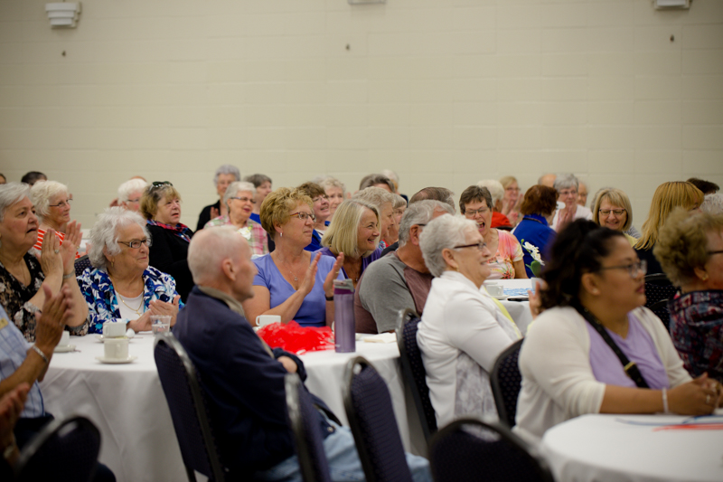 Alberta Seniors Week 2016 launch-44.jpg