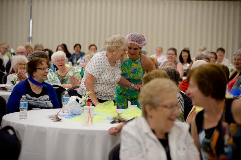 Alberta Seniors Week 2016 launch-48.jpg