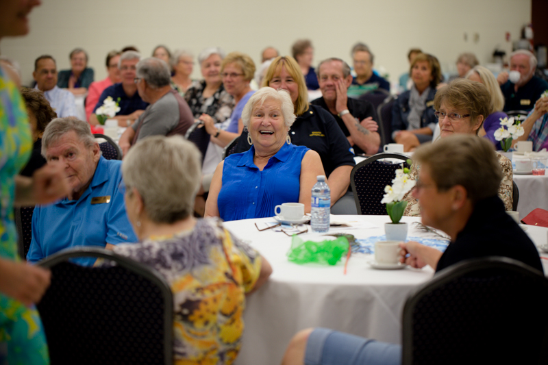 Alberta Seniors Week 2016 launch-47.jpg