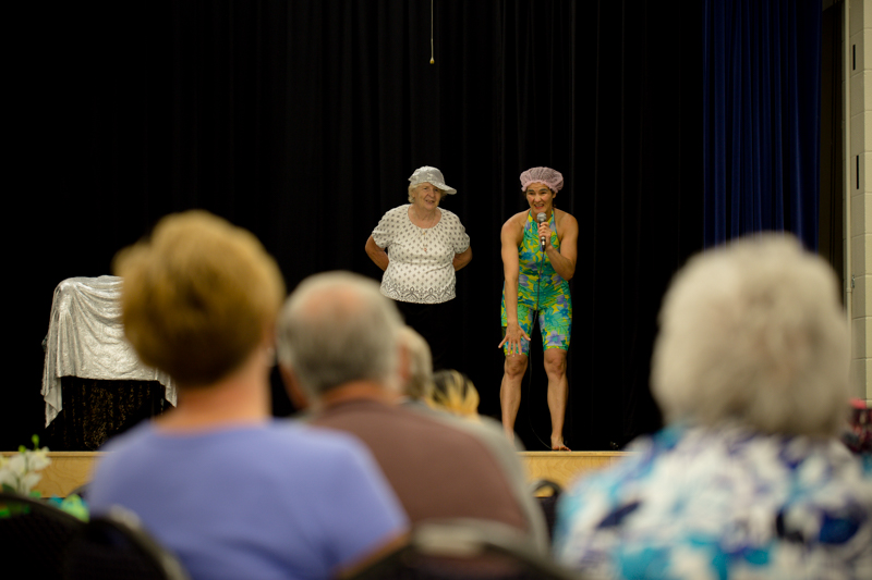 Alberta Seniors Week 2016 launch-49.jpg