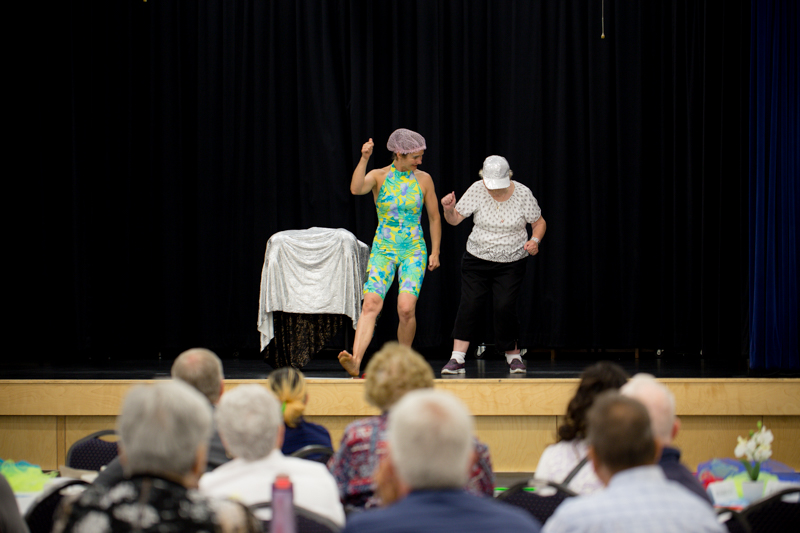 Alberta Seniors Week 2016 launch-50.jpg