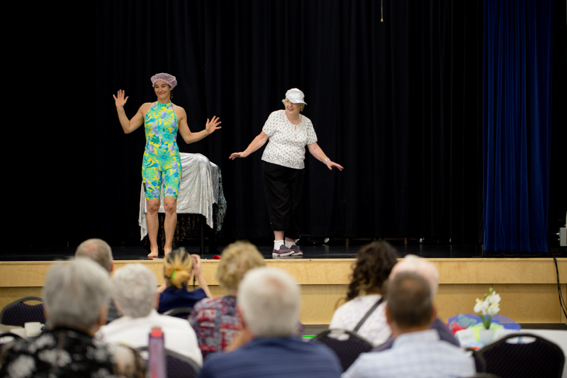 Alberta Seniors Week 2016 launch-51.jpg