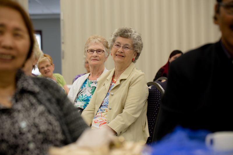 Alberta Seniors Week 2016 launch-52.jpg