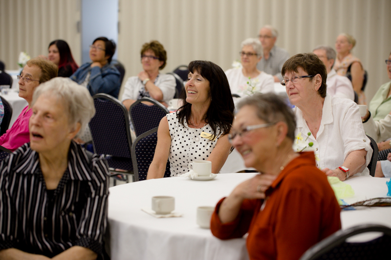 Alberta Seniors Week 2016 launch-54.jpg
