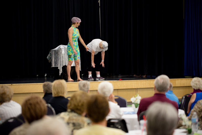 Alberta Seniors Week 2016 launch-53.jpg