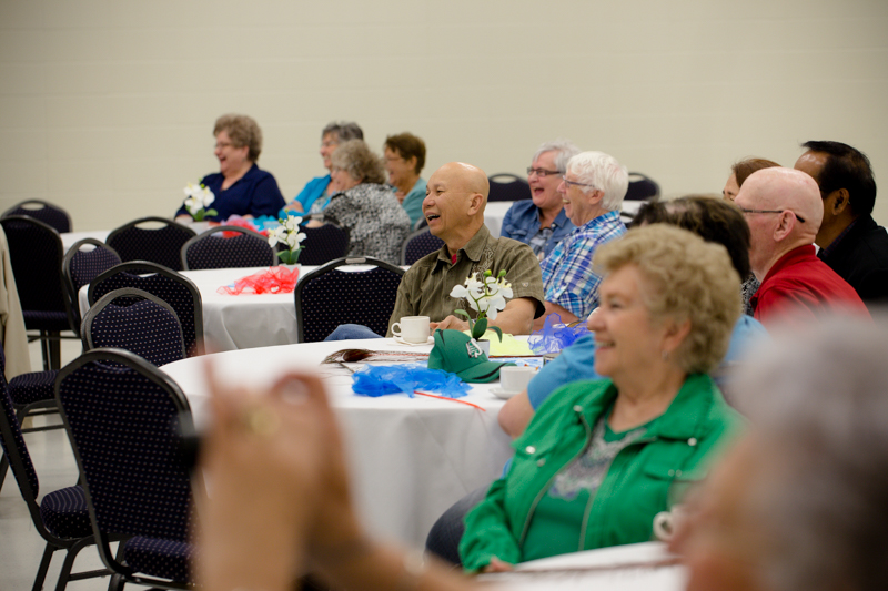 Alberta Seniors Week 2016 launch-56.jpg
