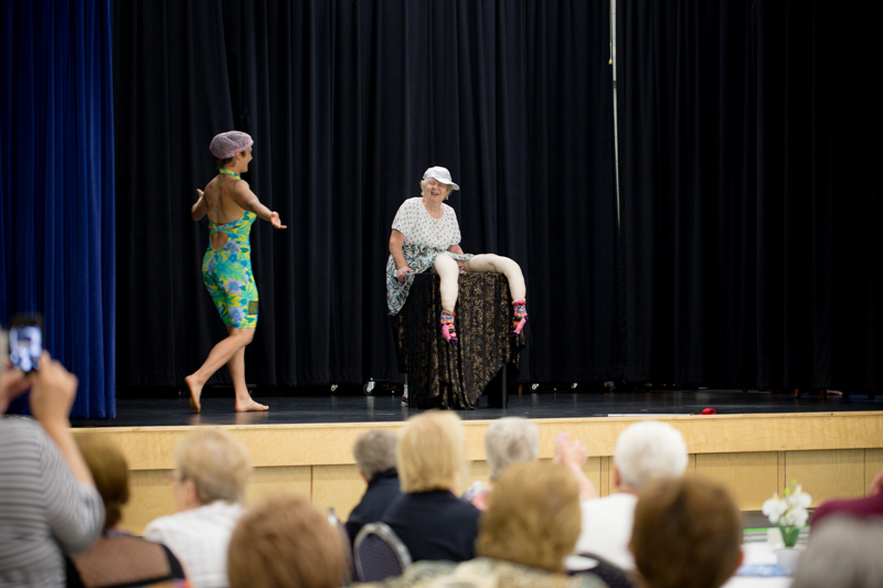 Alberta Seniors Week 2016 launch-55.jpg