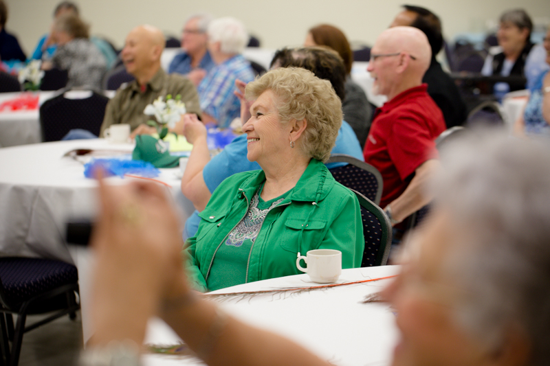 Alberta Seniors Week 2016 launch-57.jpg