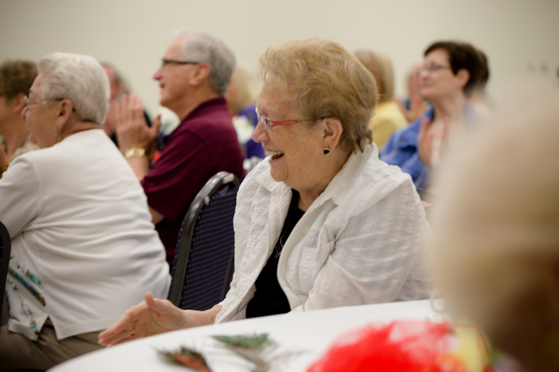 Alberta Seniors Week 2016 launch-60.jpg