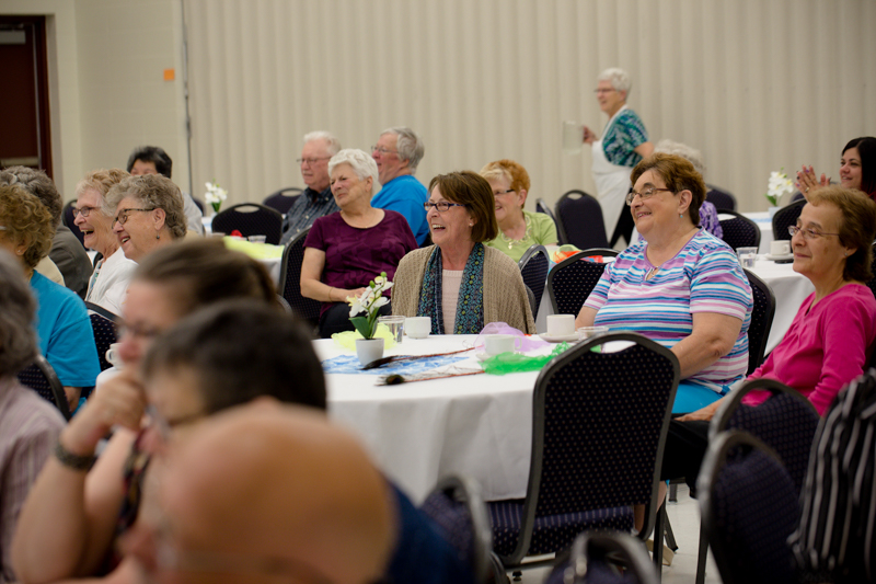 Alberta Seniors Week 2016 launch-58.jpg