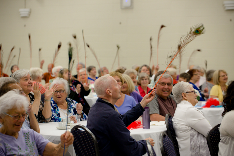 Alberta Seniors Week 2016 launch-64.jpg