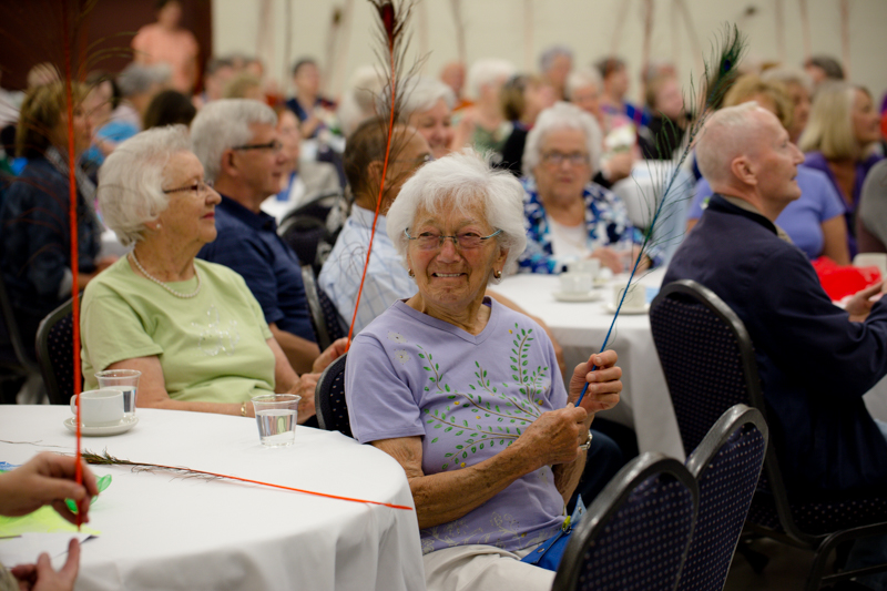 Alberta Seniors Week 2016 launch-63.jpg