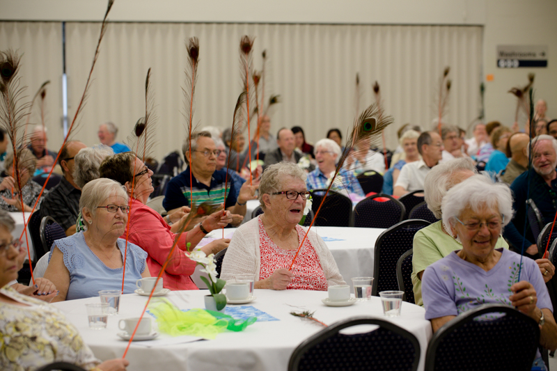 Alberta Seniors Week 2016 launch-65.jpg