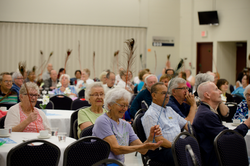 Alberta Seniors Week 2016 launch-66.jpg