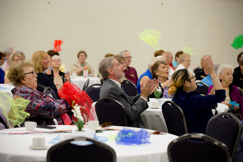 Alberta Seniors Week 2016 launch-68.jpg