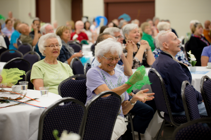 Alberta Seniors Week 2016 launch-69.jpg