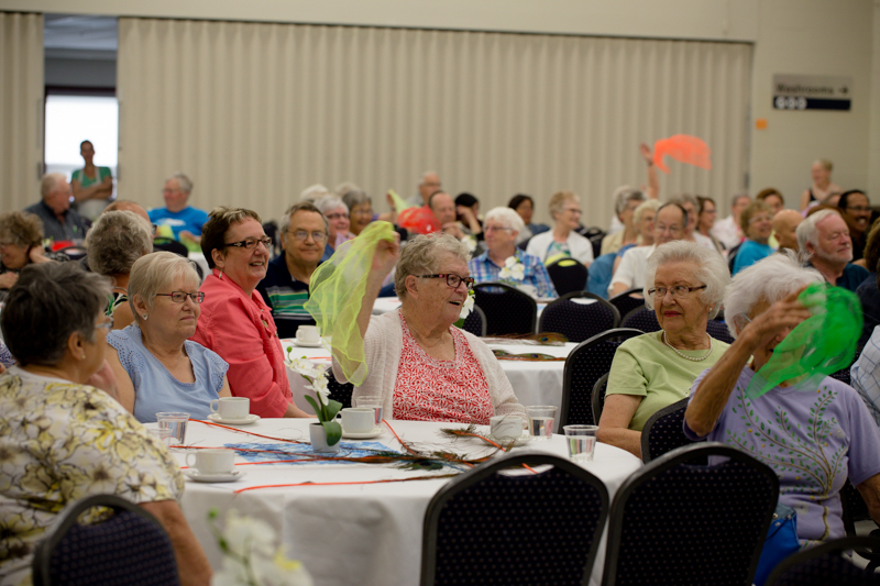Alberta Seniors Week 2016 launch-70.jpg