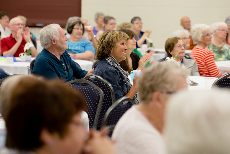 Alberta Seniors Week 2016 launch-71.jpg