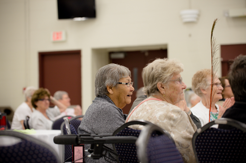 Alberta Seniors Week 2016 launch-74.jpg