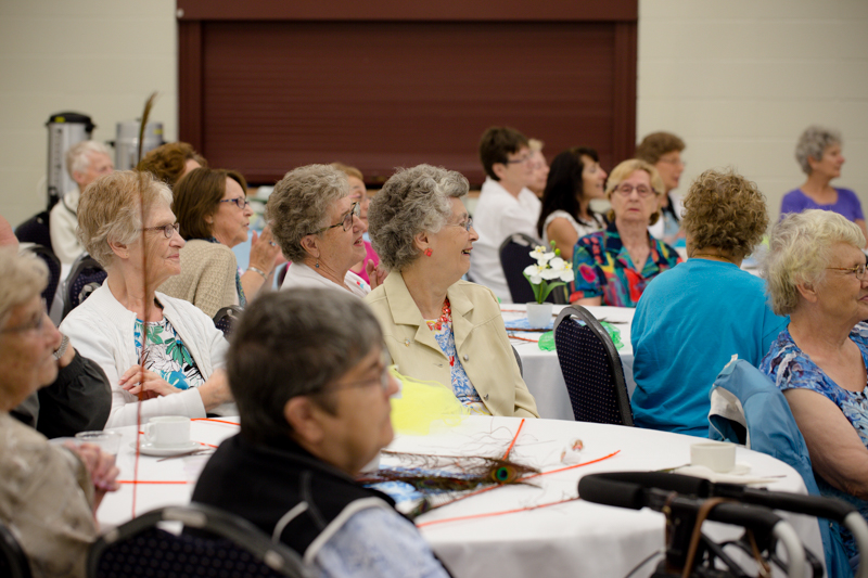 Alberta Seniors Week 2016 launch-75.jpg