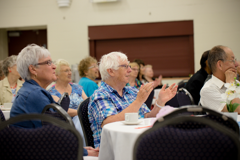 Alberta Seniors Week 2016 launch-72.jpg