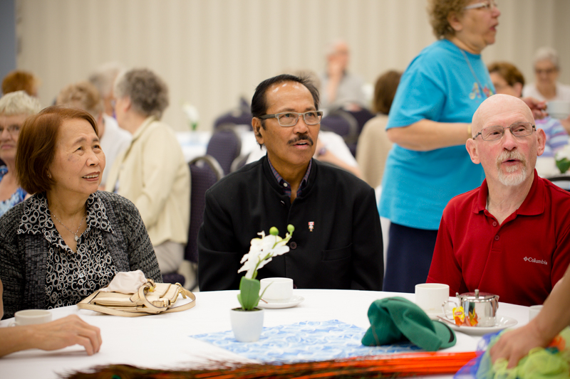 Alberta Seniors Week 2016 launch-77.jpg